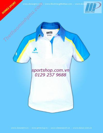 4737251ao-tennis-nu-3268