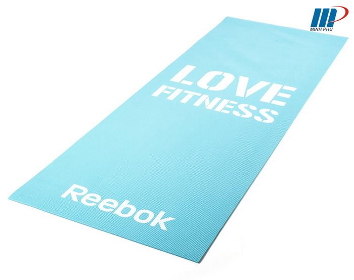 Thảm tập yoga Reebok RAMT-11024BLL (2)