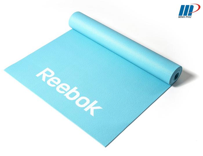 Thảm tập yoga Reebok RAMT-11024BLL (1)