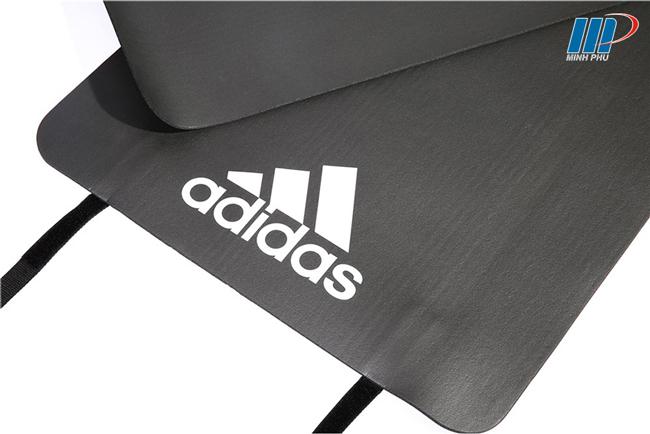 Thảm tập thể dục Adidas ADMT-12234GR (3)