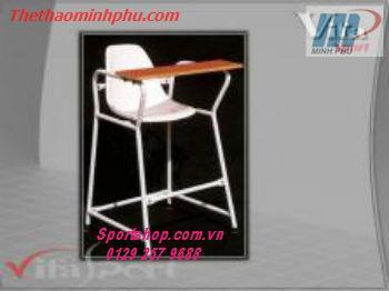 4922476ghe-trong-tai-bong-ban-s359