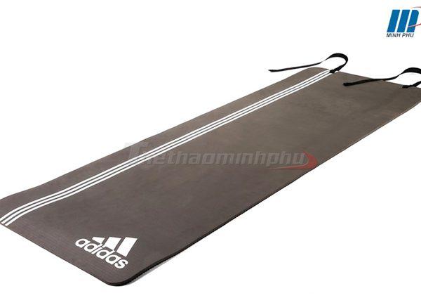4947092tham-tap-the-duc-adidas-adtm-12236wh-2