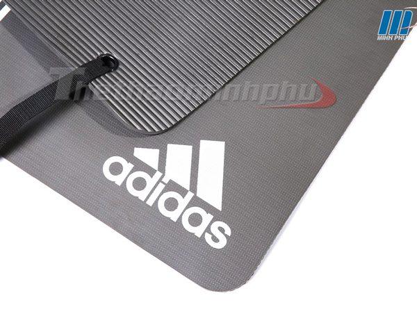 4947685tham-tap-the-duc-adidas-adtm-12236wh-5