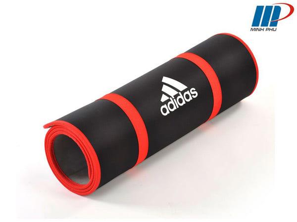 5029233tham-tap-yoga-adidas-admt-12235