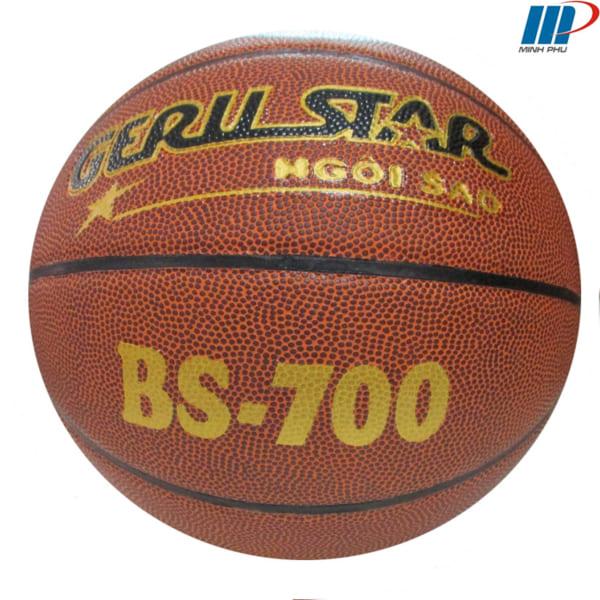 5055625bong-ro-da-pu-bs-700-so-7