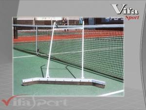 5131103xe-gat-nuoc-san-tennis-t360e