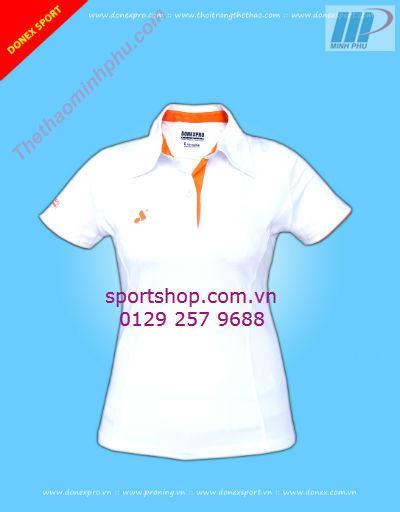 5135251ao-tennis-nu-3267c