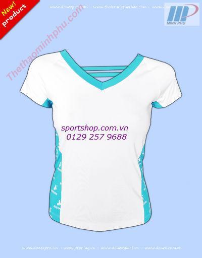 5207133ao-tennis-nu-3261-xn