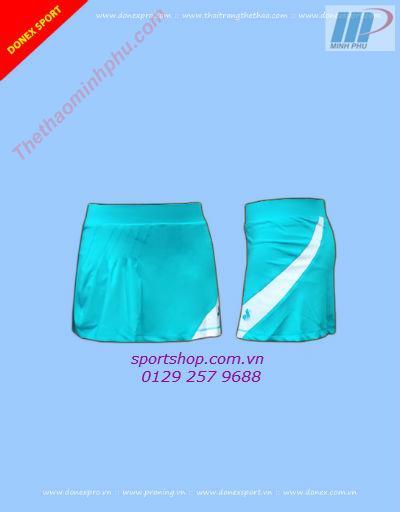 5252920quan-vay-tennis-nu-908-xn