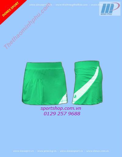 5822595quan-vay-tennis-nu908-xl