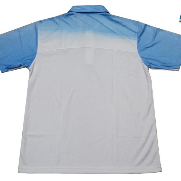 5834681ao-victor-9001-trang-xanh-sau