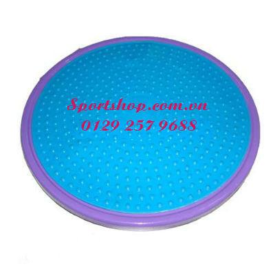 5918589ban-xoay-eo-sat