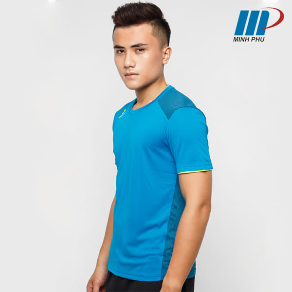 áo thể thao nam MC-8916-02