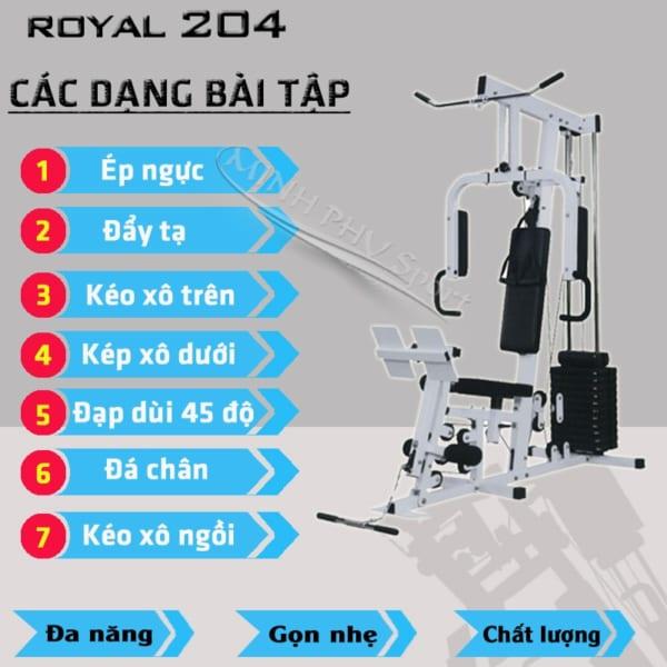 bai-tap-gian-ta-da-nang-royal-204