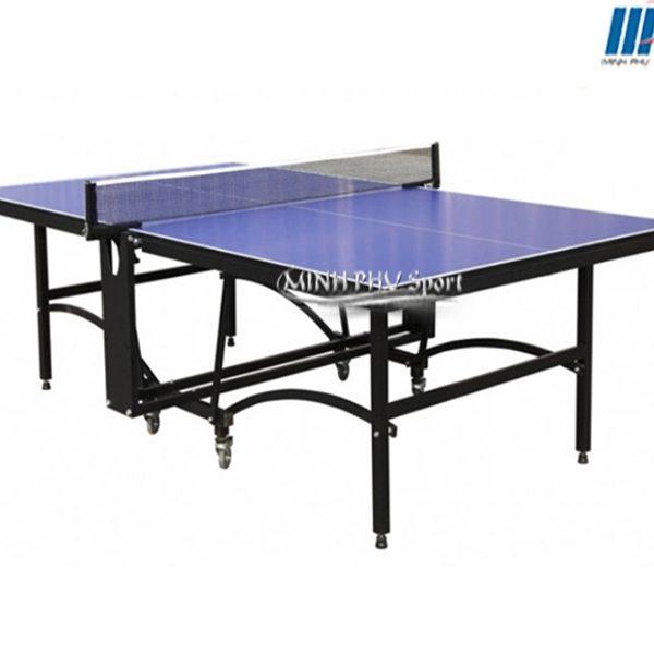 bàn bóng bàn mp-9608