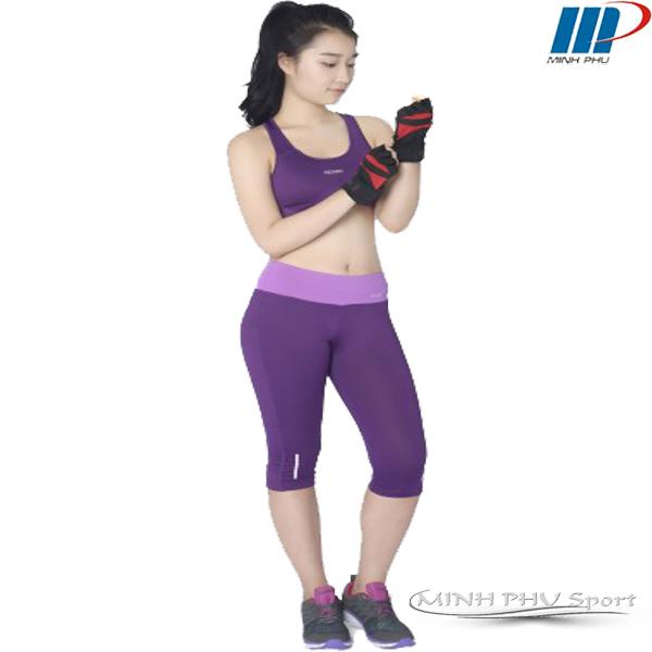 bo-tap-gym-nexgen-1015-tim-2