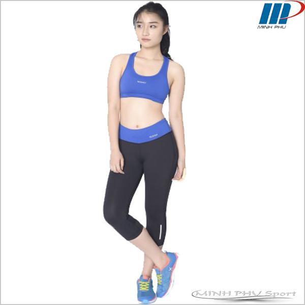 bo-tap-gym-nexgen-1015-xanh-bich-1 - Copy