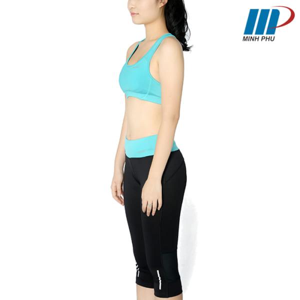 quần áo tập Gym nexgen 1015