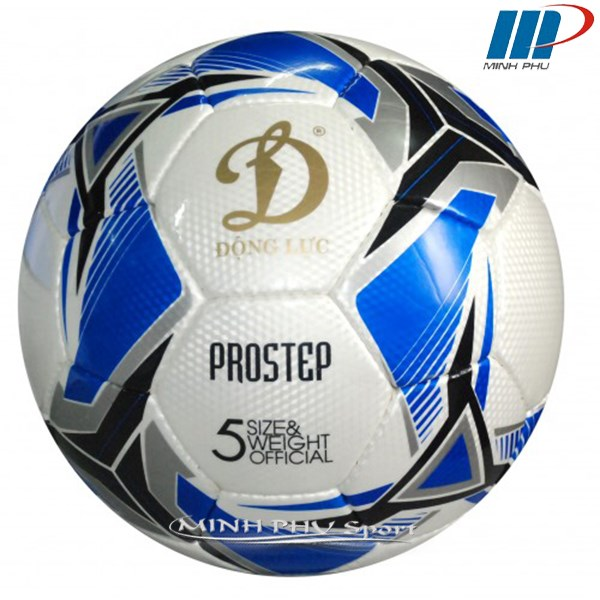 bóng đá Động Lực UHV 2.05 Pro Step