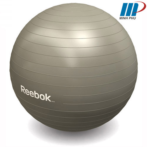 Bóng tập Yoga Reebok 55cm