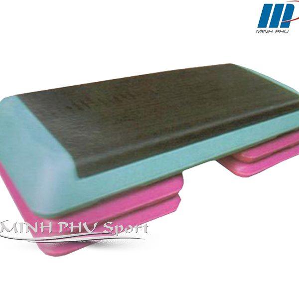 buc-dam-nhay-aerobic-840