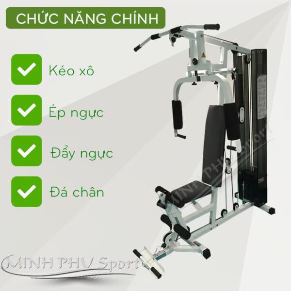 cn-gian-ta-da-nang-7201a