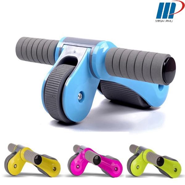 con-lan-tap-bung-gym-roller
