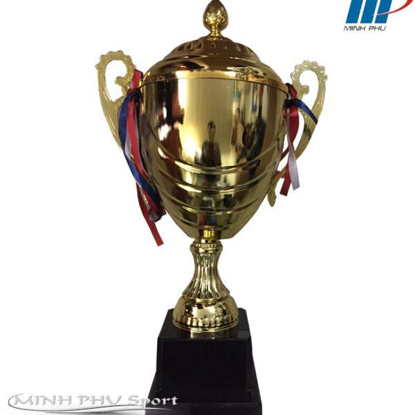 cup-01c-jpg