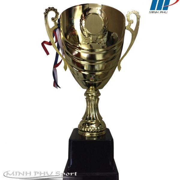 cup-04b-jpg