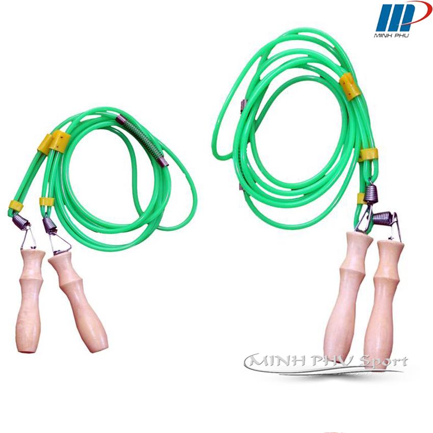 dây nhảy thể dục Thanh Xuân