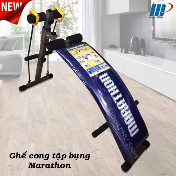 ghe-cong-tap-bung-marathon-1