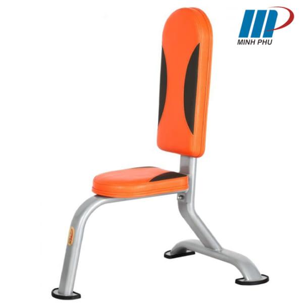 ghế ngồi tập tay DL-2641