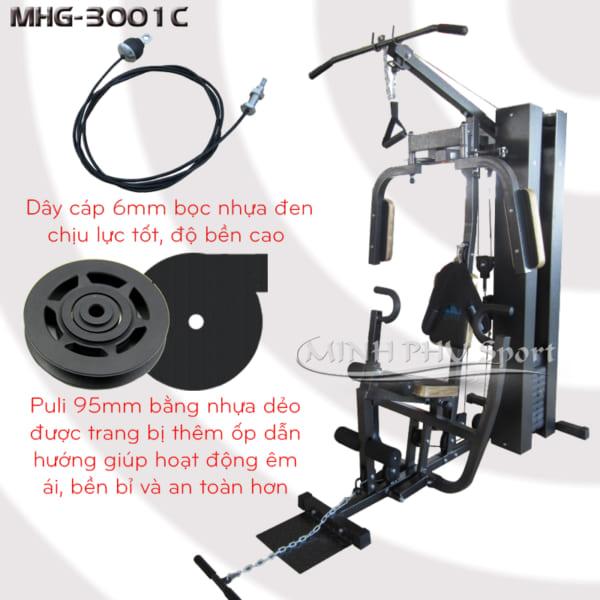gian-ta-da-nang-mhg-3001c-puli