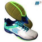 Giày cầu lông K-138