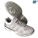 Giày tennis ERKE-2111-101 gh