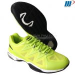 Giày tennis erke 2111-502 chuối