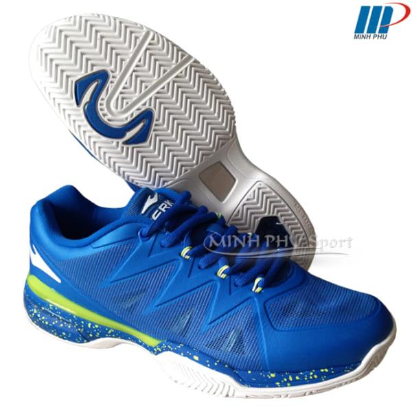 giay-tennis-erke-2111-603-xanh