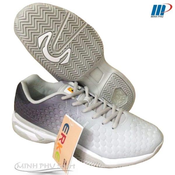 giay-tennis-nam-erke-11116112091-103