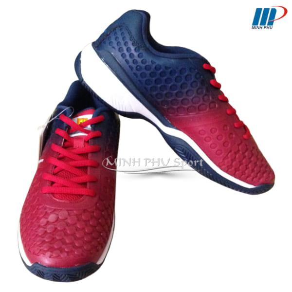 giay-tennis-nam-erke-11116112091-201-03