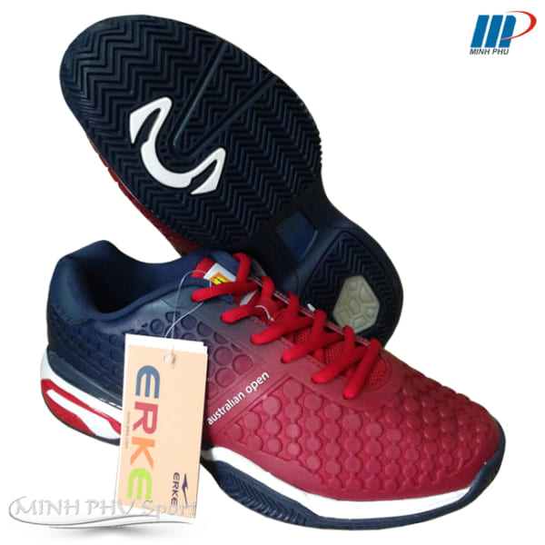 giay-tennis-nam-erke-11116112091-201