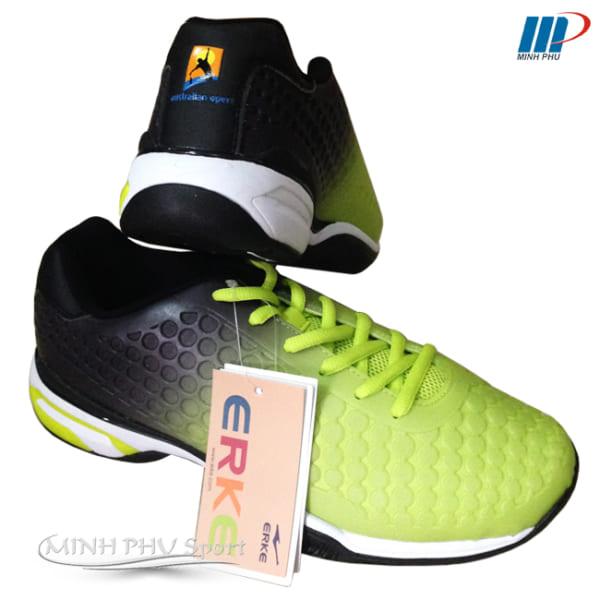 giay-tennis-nam-erke-11116112091-502-03