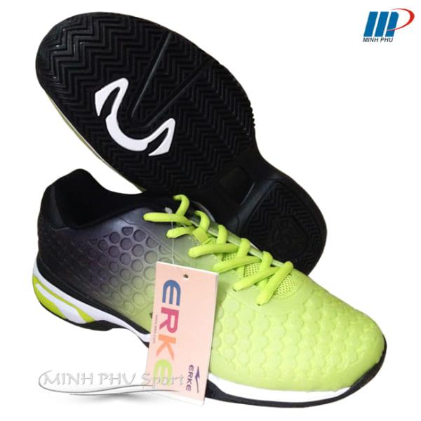 giay-tennis-nam-erke-11116112091-502