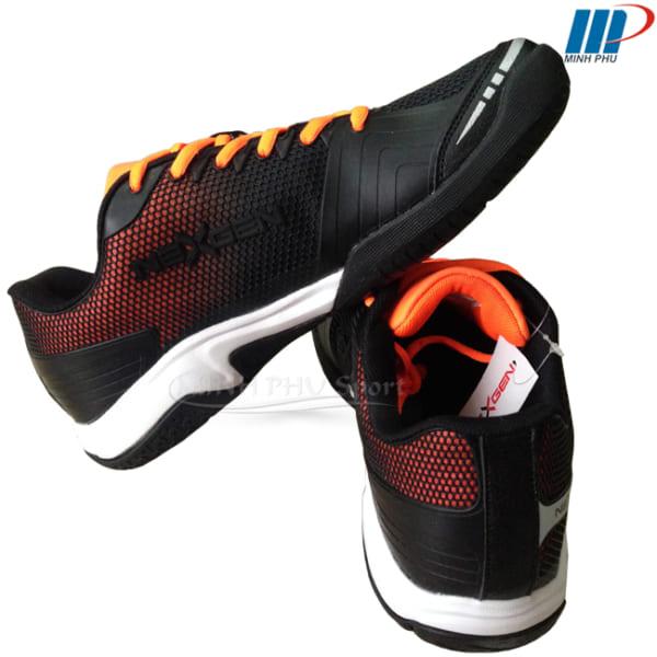 giay-tennis-nx-16187-den-cam-2