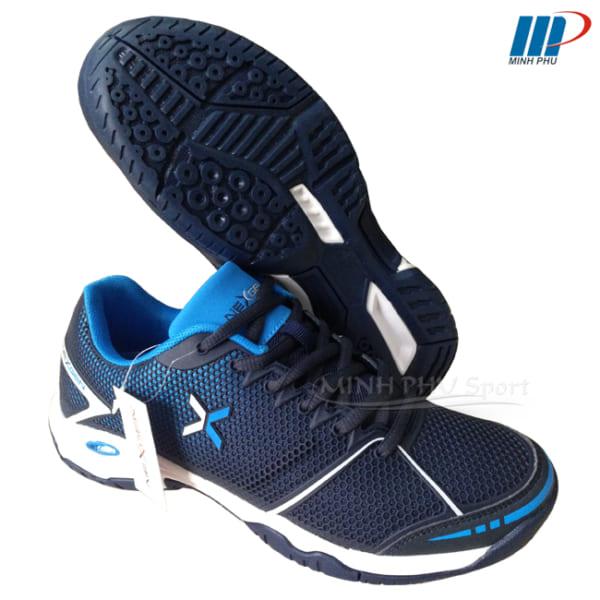 Giày tennis Nexgen NX-16187 xanh