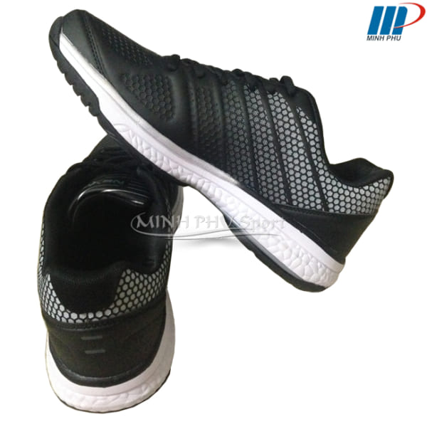 giay-tennis-nx-16190-den-2