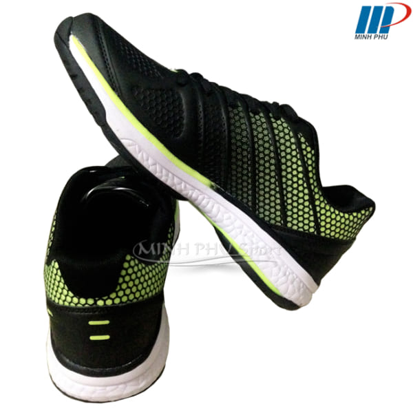 giay-tennis-nx-16190-den-chuoi-2