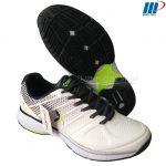 giày tennis Nexgen NX-16190 trắng chuối
