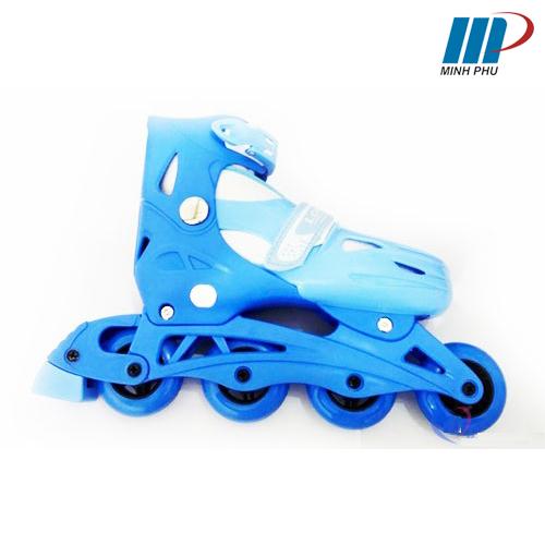 Giày patin LongFeng 0705