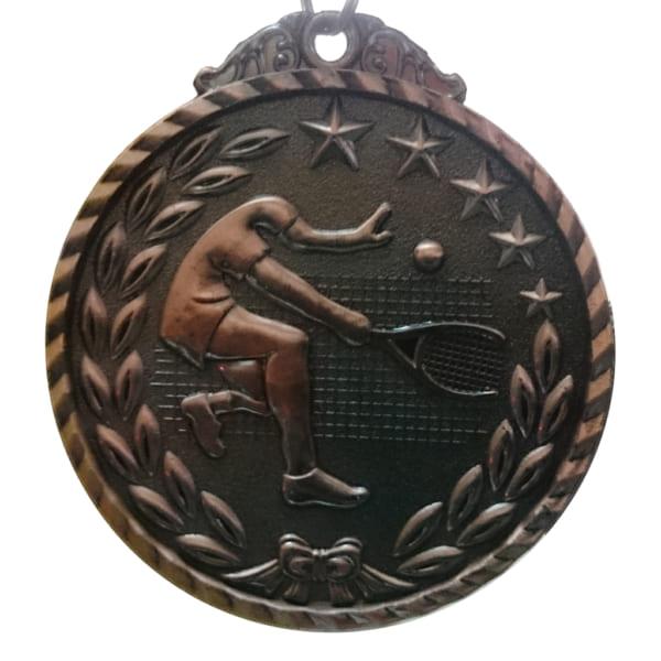 huy-chuong-dong-giai-tenis