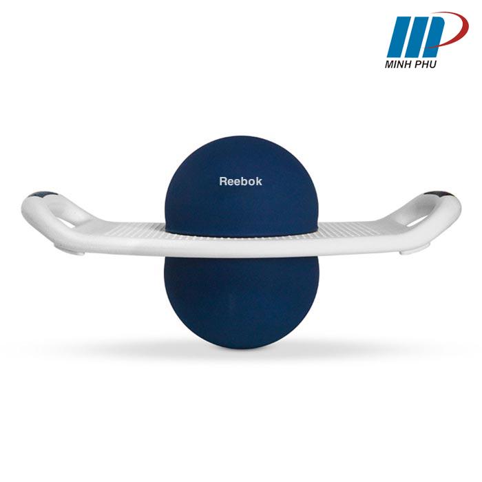 Khung tập cân bằng RAP-40180BL